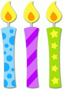 birthday candle clipart ; 8e28c47dd1cd10f6cc72168e5d02c808