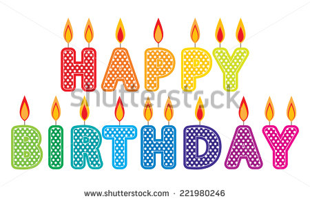 birthday candle clipart ; Trending-Birthday-Candle-Clipart-53-With-Additional-Free-Clip-Art-with-Birthday-Candle-Clipart