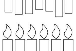 birthday candle coloring sheet ; birthday-candle-coloring-pages-printable-s-7db4e9c2a5c513fc