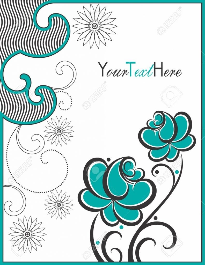 birthday card border design ; creative-greeting-card-royalty-free-cliparts-vectors-and-stock-throughout-greeting-card-border-designs-792x1024