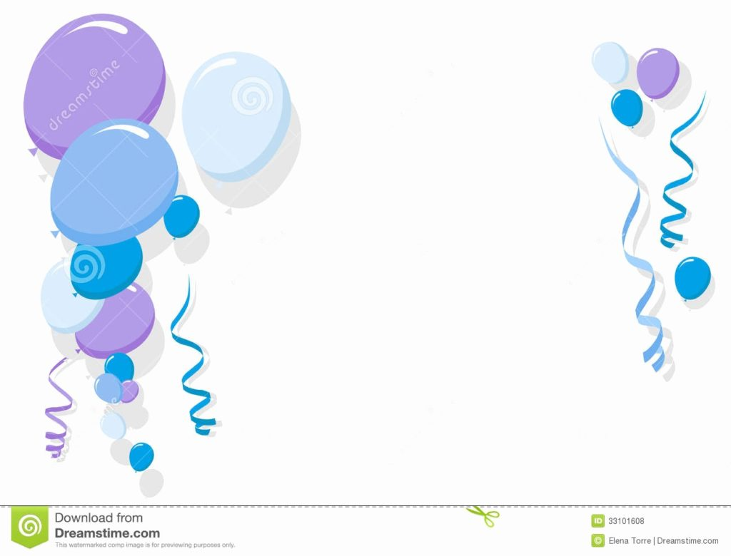 birthday card borders ; design-for-birthday-cards-borders-fresh-blue-balloons-border-for-boy-vector-royalty-free-stock-s-of-design-for-birthday-cards-borders-1024x780