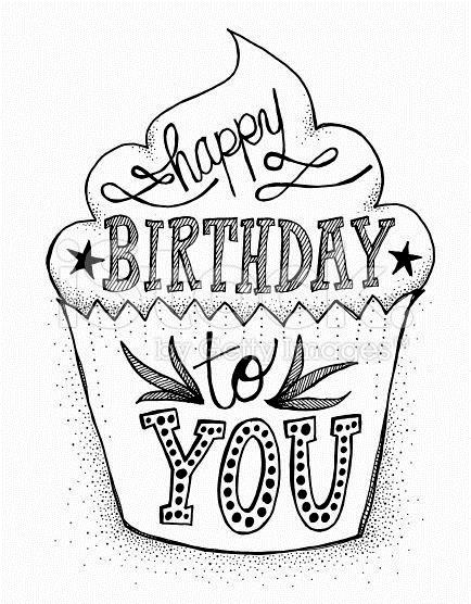 birthday card design drawing ; stylish-how-to-draw-a-birthday-card-ideas-modern-how-to-draw-a-birthday-card-design