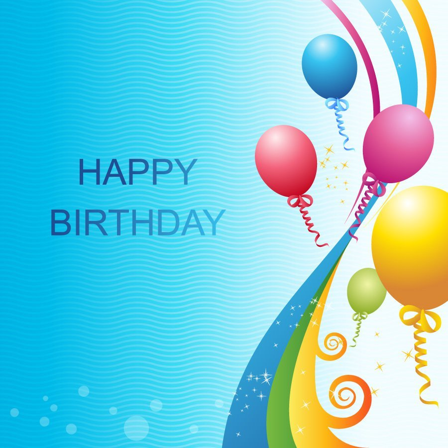 birthday card design template ; birthday-card-template-12