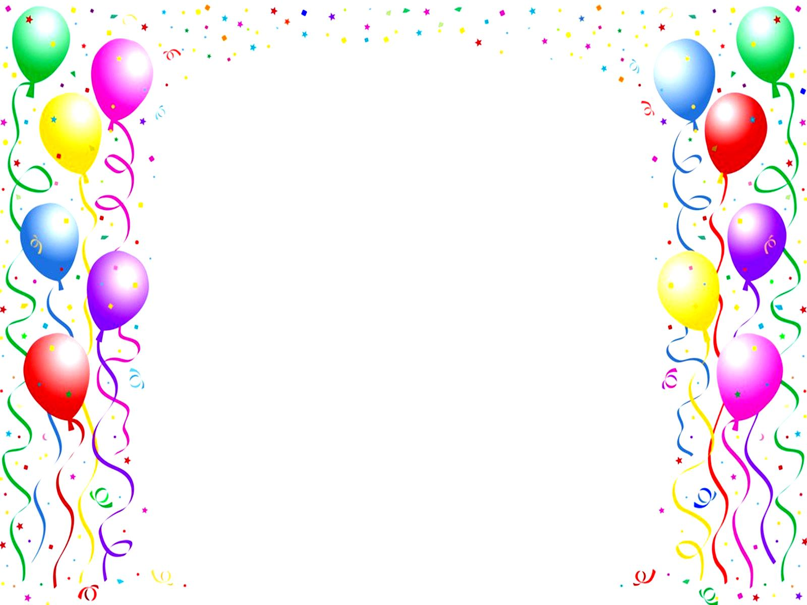 birthday card design template free ; Birthday-card-template-word