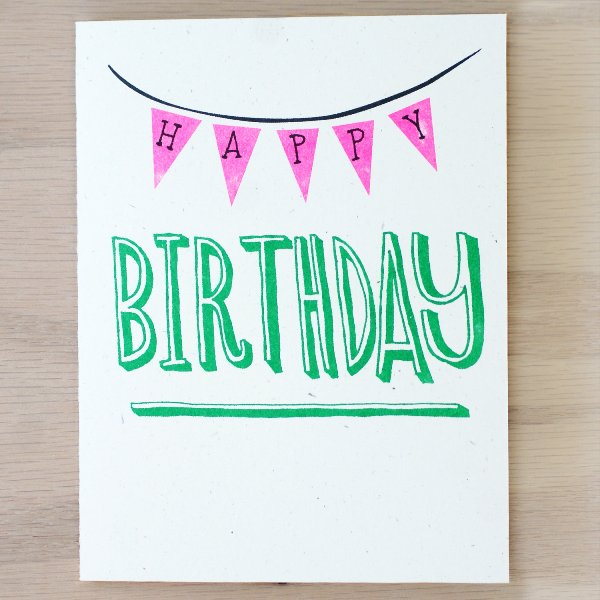 birthday card design template free ; ce4adf31f99c54dde971cac1f8027f71