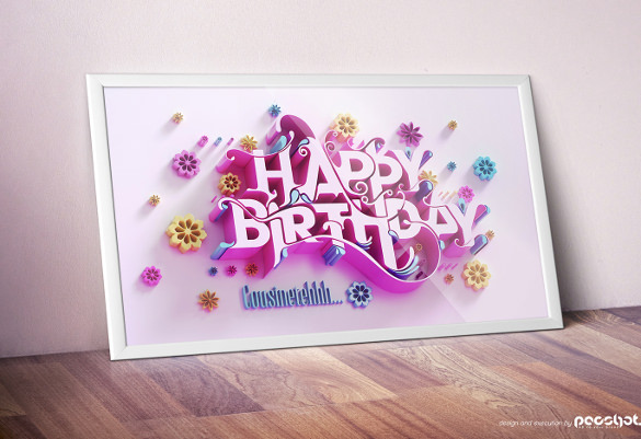 birthday card design template free ; free-greeting-card-templates-downloads-21-birthday-card-templates-free-sample-example-format-printable