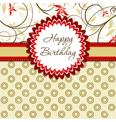 birthday card design template free ; free-greeting-card-templates-downloads-free-template-birthday-card-birthday-card-template-15-free-template