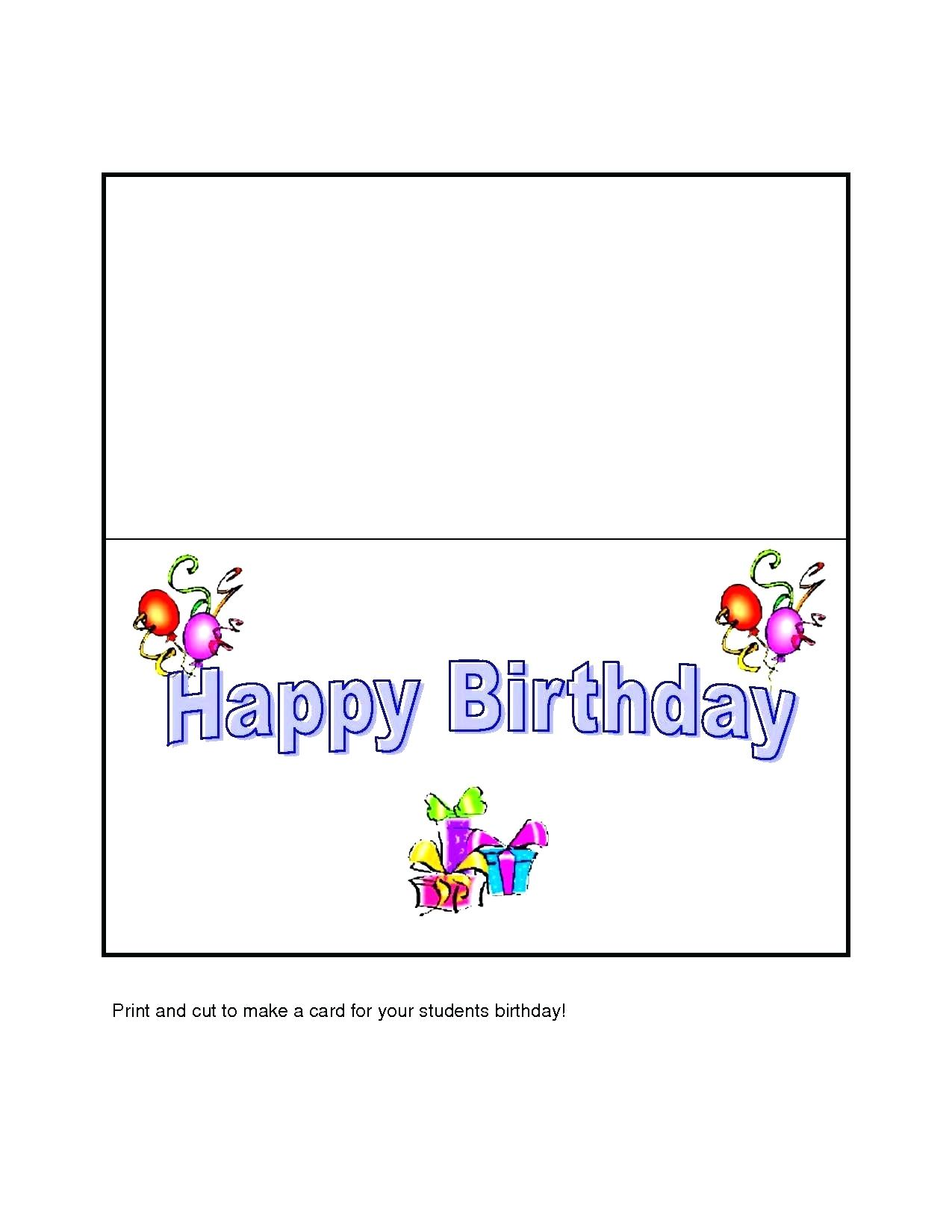 birthday card design template free ; happy-birthday-card-design-template-is-one-of-the-best-idea-to-create-your-invitation-with-amazing-7-free-download