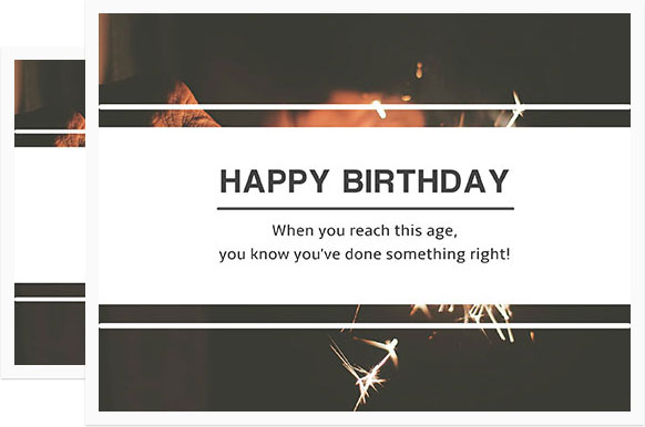 birthday card design template free ; new-birthday-cards-1