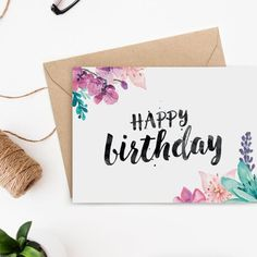 birthday card designs free printable ; 65685a7ad555cf090aeff61a235b2cf3