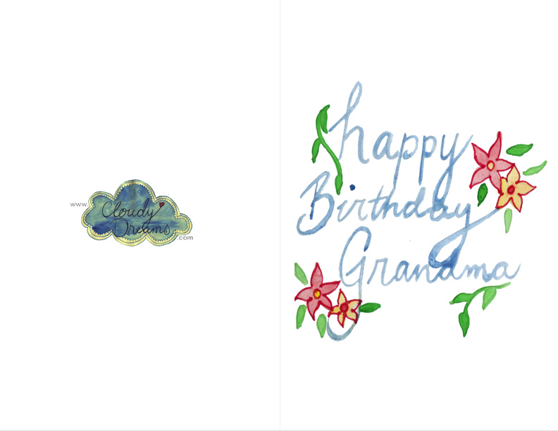 birthday card designs free printable ; a71098178ec6f46c1ed218cae010ae5f