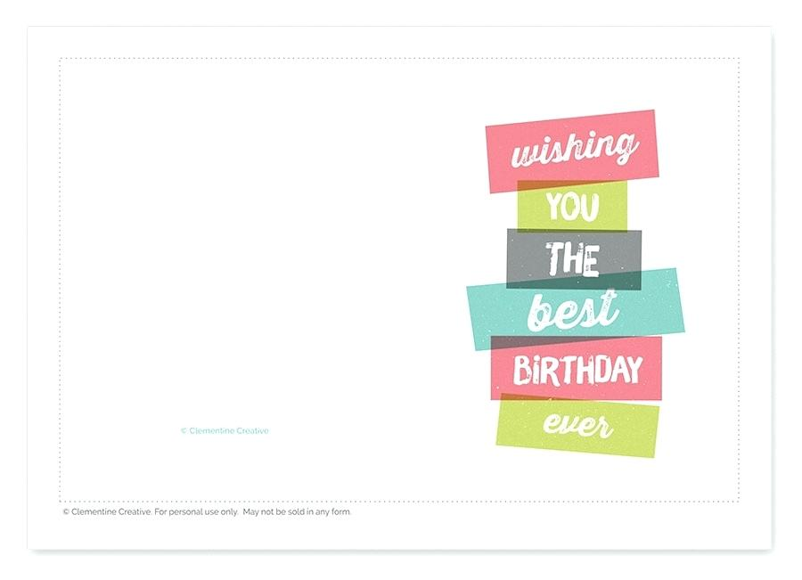 birthday card designs free printable ; birthday-card-designs-for-men-printable-birthday-cards-free-printable-birthday-card-free-birthday-menu-card-template