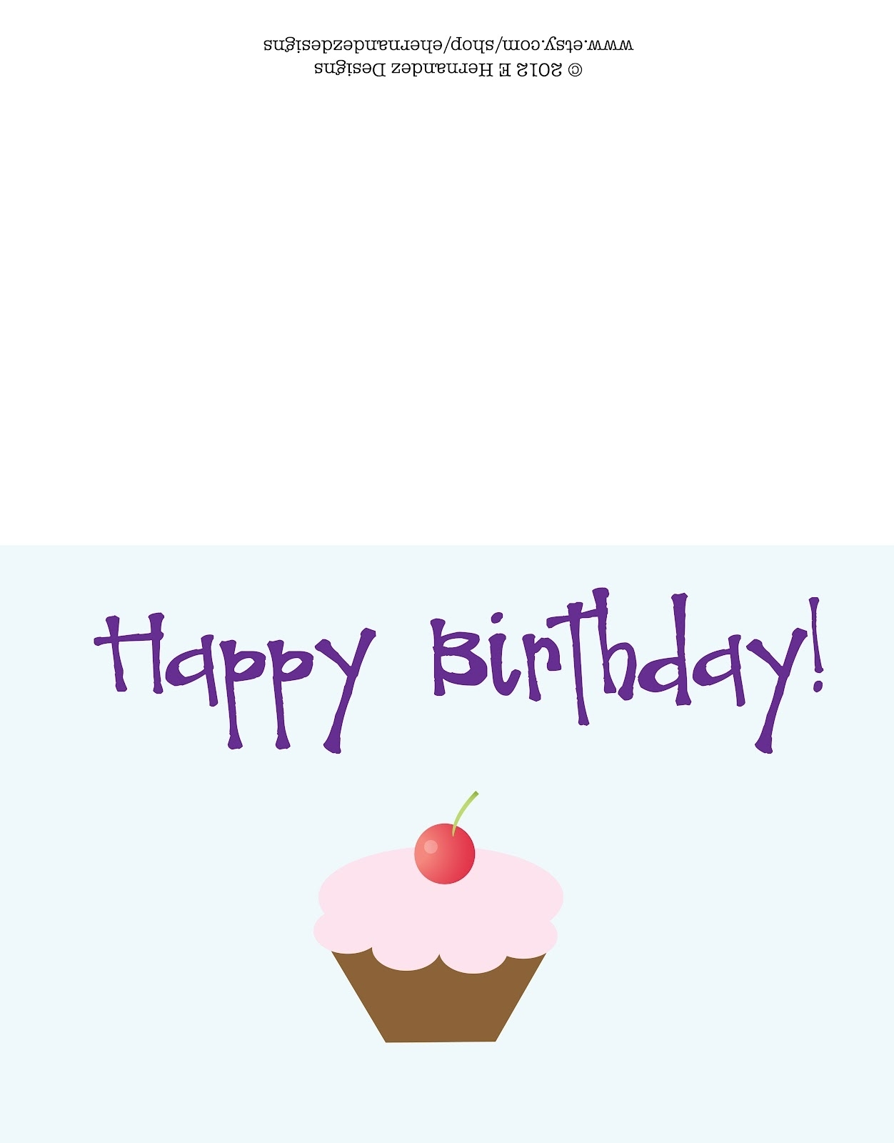 birthday card designs free printable ; birthday-card-free-happy-birthday-card-to-print-free-printable-with-regard-to-free-printable-foldable-birthday-cards-for-mom