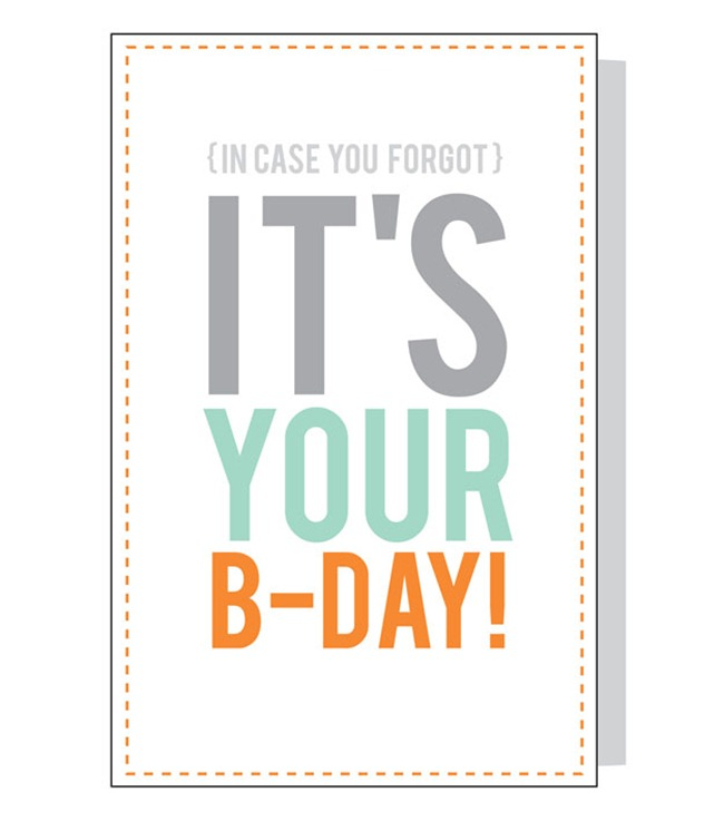 birthday card designs free printable ; birthday-card-printables-simple-and-cute-design-collection-card-for-your-birthday-card-ideas-8-free-birthday-card-printables-white-theme-color
