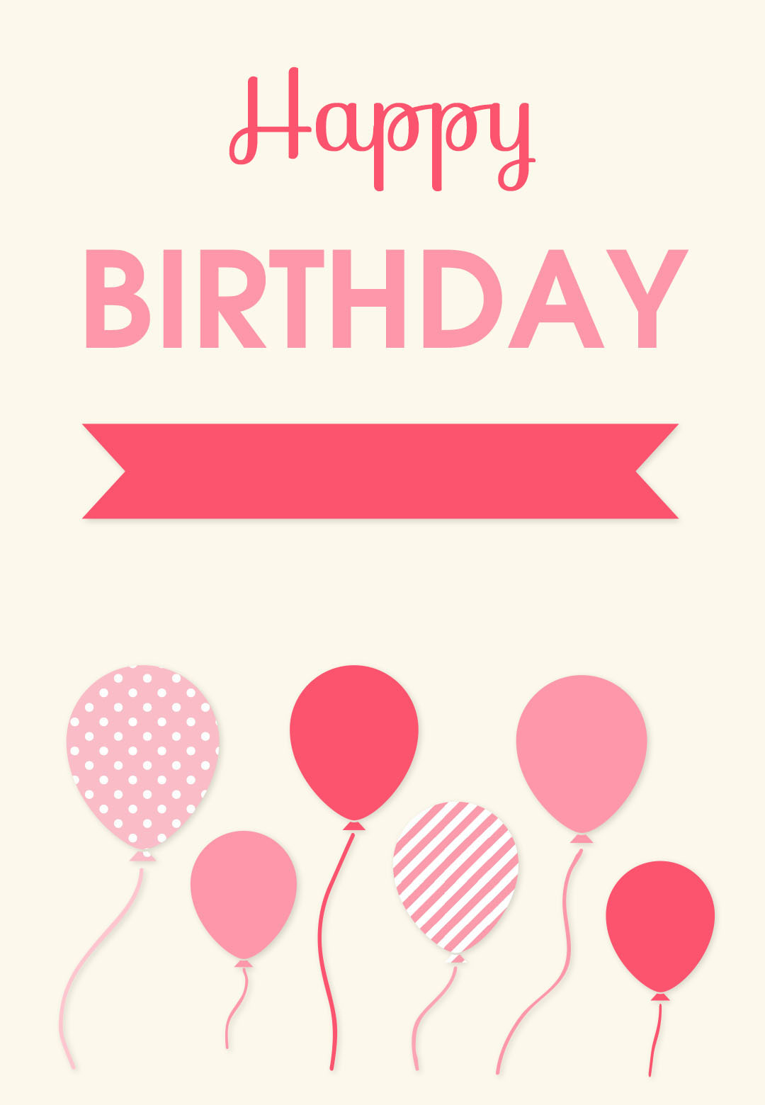 birthday card designs free printable ; d42a1906be7d24c9b0fd5ae4556abba1