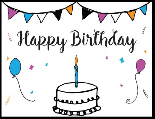 birthday card designs free printable ; free_birthday_card