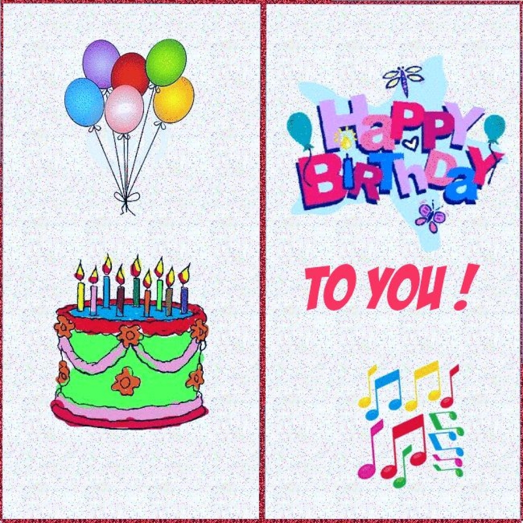 birthday card designs free printable ; gallery-of-happy-birthday-cards-to-print-free-birthday-items-decoration-image-graphic-design-simple-printable-happy-birthday-cards-free