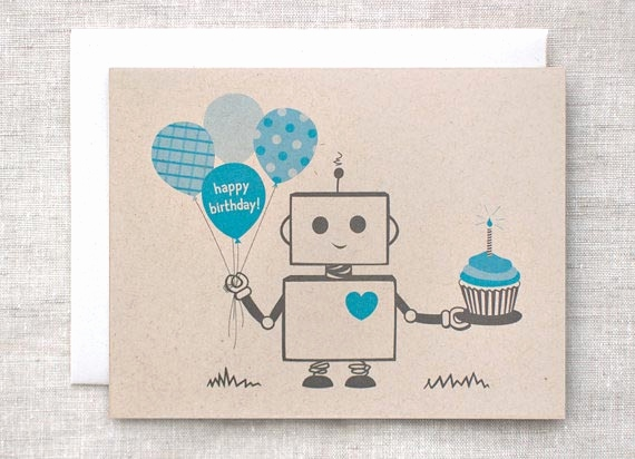 birthday card drawing designs ; drawing-birthday-card-ideas-new-birthday-card-designs-35-funny-amp-cute-examples-jayce-o-yesta-of-drawing-birthday-card-ideas