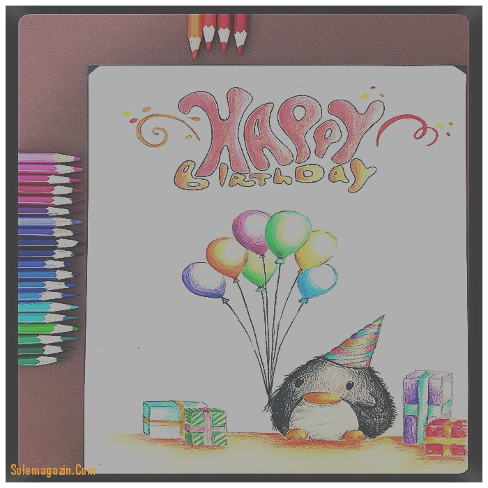 birthday card drawing ideas ; drawings-for-a-birthday-card-fresh-pencil-drawing-33-a-birthday-card-to-my-friends-by-nasik2424-on-of-drawings-for-a-birthday-card