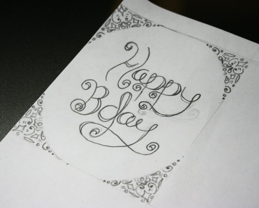birthday card drawings ; how-to-draw-a-birthday-card-fresh-birthday-cards-to-draw-free-birthday-cards-of-how-to-draw-a-birthday-card-1024x820