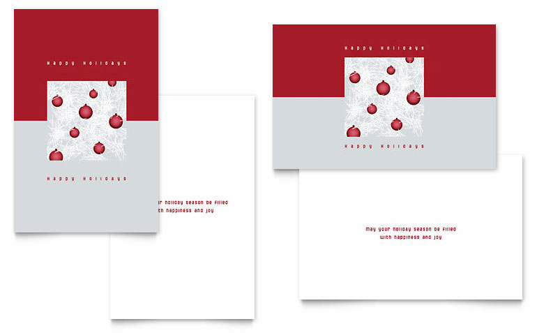 birthday card indesign template ; XX0391201D-S
