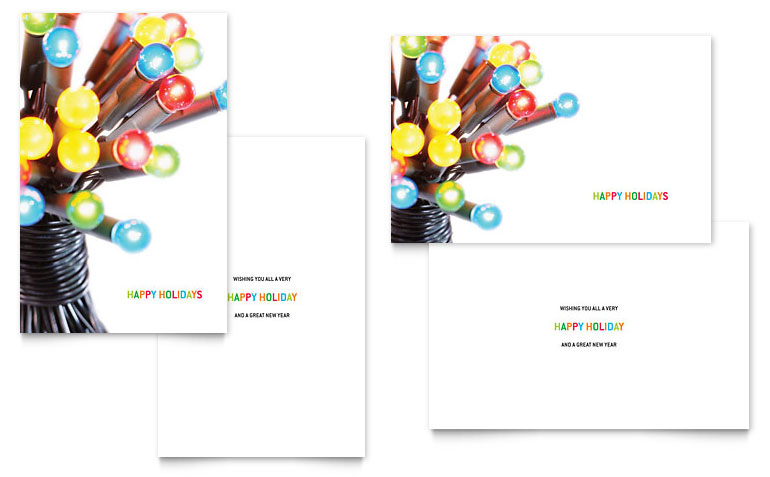 birthday card indesign template ; greeting-card-layout-templates-christmas-lights-greeting-card-template-word-publisher-download