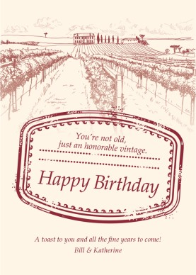 birthday card labels ; img_large_watermarked