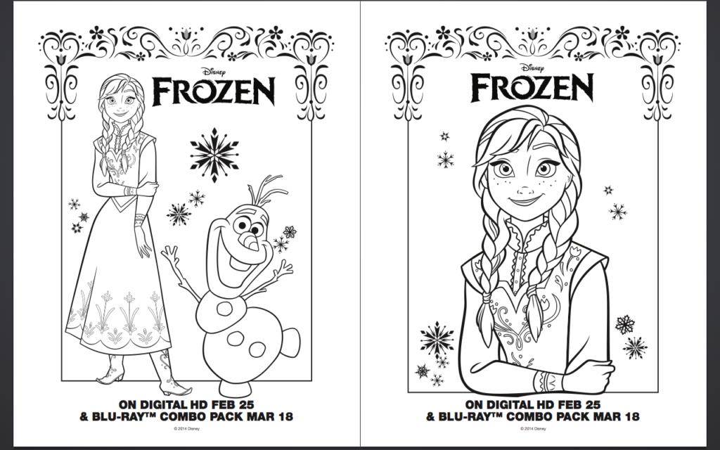 birthday card printable coloring page ; 5-best-images-of-frozen-printable-coloring-birthday-cards-frozen-frozen-coloring-page-birthday-card-1024x640