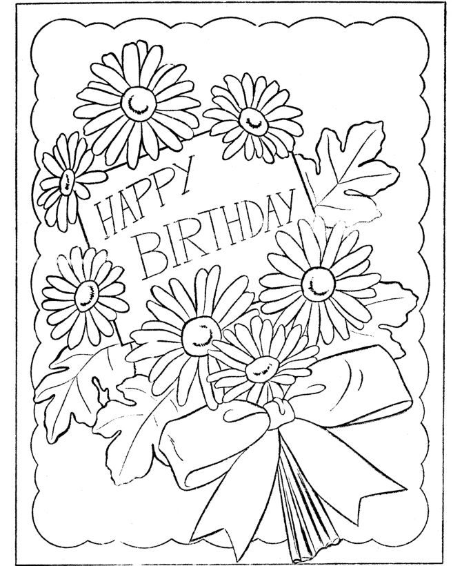 birthday card printable coloring page ; free-printable-coloring-birthday-cards-best-20-happy-birthday-cards-free-ideas-on-pinterest-free-happy-templates