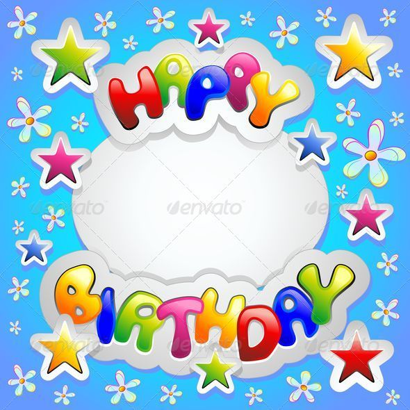 birthday card stickers ; Happy%2520Birthday%2520Colorful%2520Stickers%2520Card-JPG%2520590