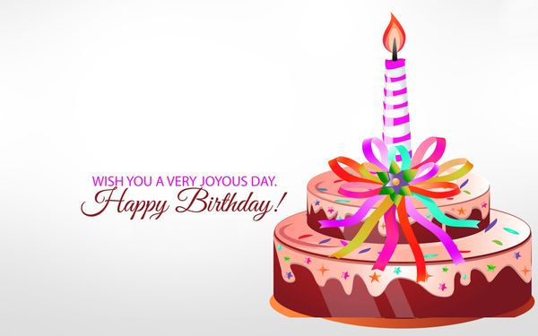 birthday card wallpaper ; birthday-wishes-wallpapers-hd