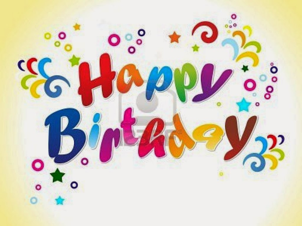 birthday card wallpaper ; happy-birthday-wallpapers-best-birthday-wallpapers-to-send-on-whatsapp-happy-birthday-facebook-cards-in-present-times-too-people-place-candles
