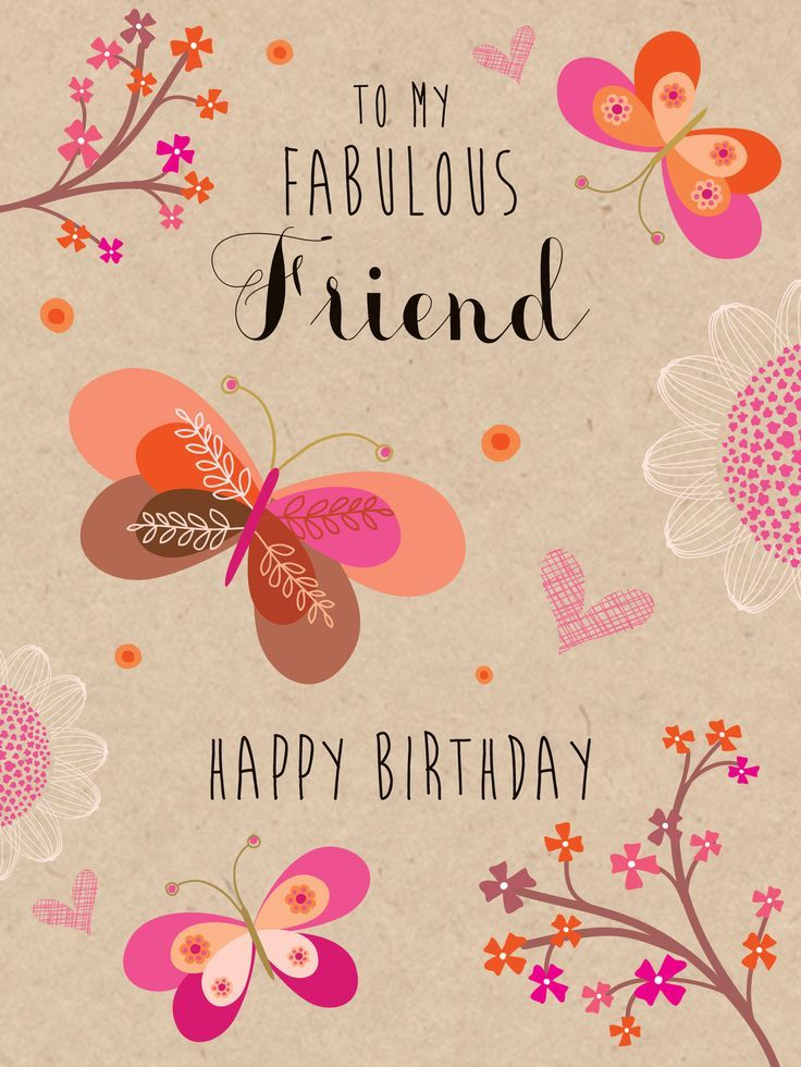 birthday card wishes for best friend girl ; 5dd930b0cf2d90c8f34f3de3de4ce237--happy-birthday-friend-quotes-birthday-quotes-for-friends