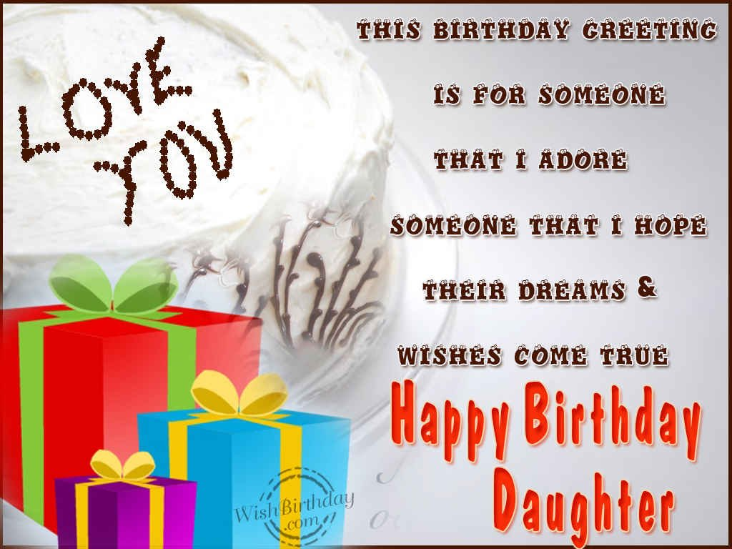 birthday card wishes for my daughter ; c99d2f9b4dfb1a3e0aef0115a3739313