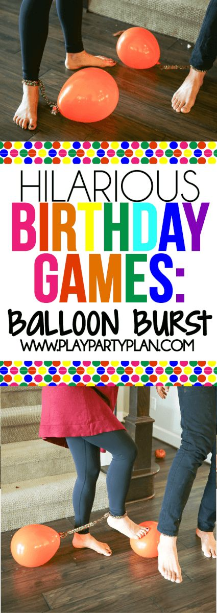 birthday celebration activities ; f14522968ea015744b51cc54959cfc03--birthday-party-at-the-park-ideas-pajama-party-games-for-kids