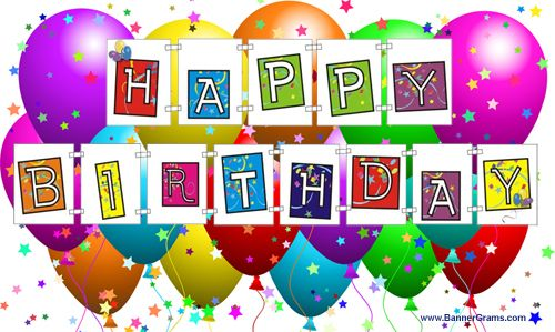 birthday celebration clipart ; 3348b0e9de4aef70d03610316ba9d842