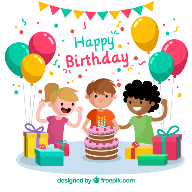 birthday celebration clipart ; Birthday%2520Celebration%2520Clipart%252029