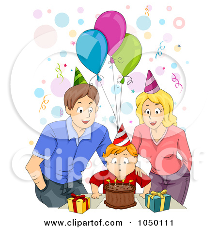 birthday celebration clipart ; birthday-celebration-clipart-16