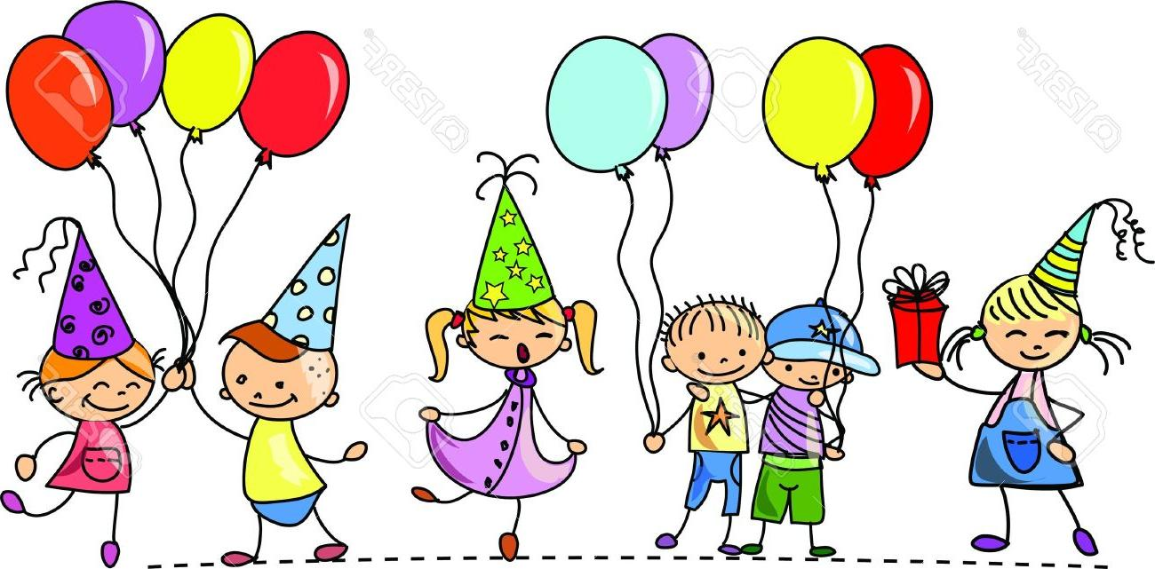 birthday celebration clipart ; birthday-celebration-clipart-9