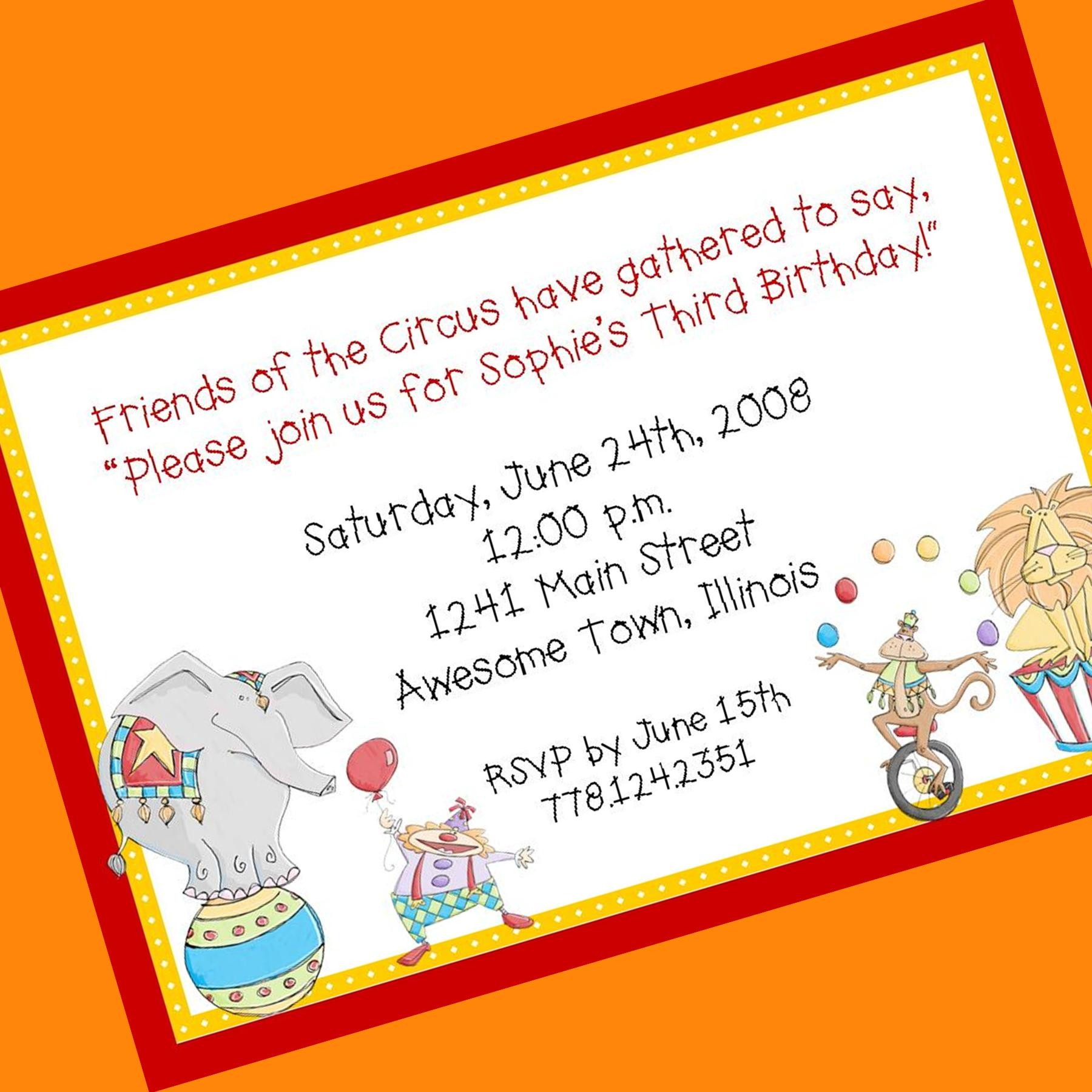 birthday celebration invitation quotes ; Birthday-Invitation-Quotes-is-one-of-the-best-idea-for-you-to-make-your-own-birthday-Invitation-design-4
