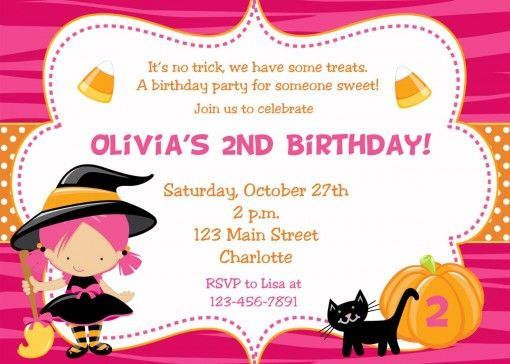 birthday celebration invitation quotes ; birthday-party-invitation-quotes-is-your-newest-idea-of-outstanding-Party-invitation-7