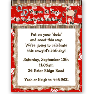birthday celebration invitation quotes ; invitation-for-birthday-party-quotes-For-%25C3%25BCberraschend-model-Birthday-Invitations-design-invitation-with-an-attractive-10