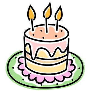 birthday clipart ; birthday-clip-art-19