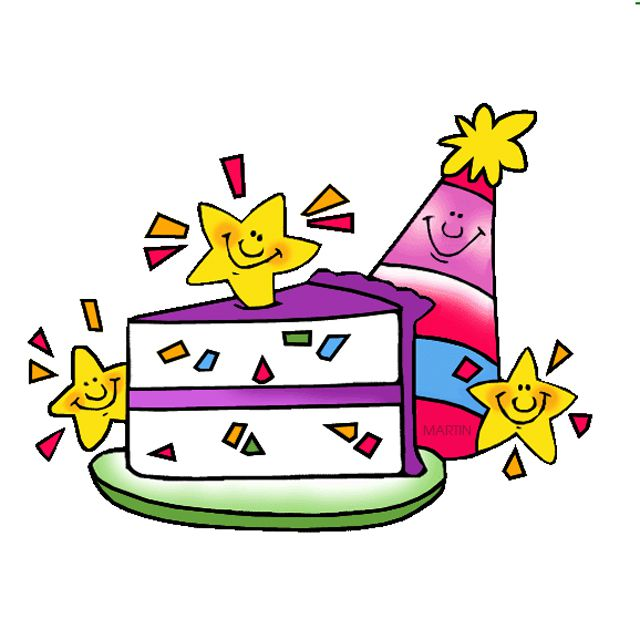 birthday clipart ; birthday-clipart-7-places-to-find-free-birthday-clip-art-animations