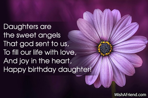 birthday clipart for daughter ; 9944-daughter-birthday-sayings