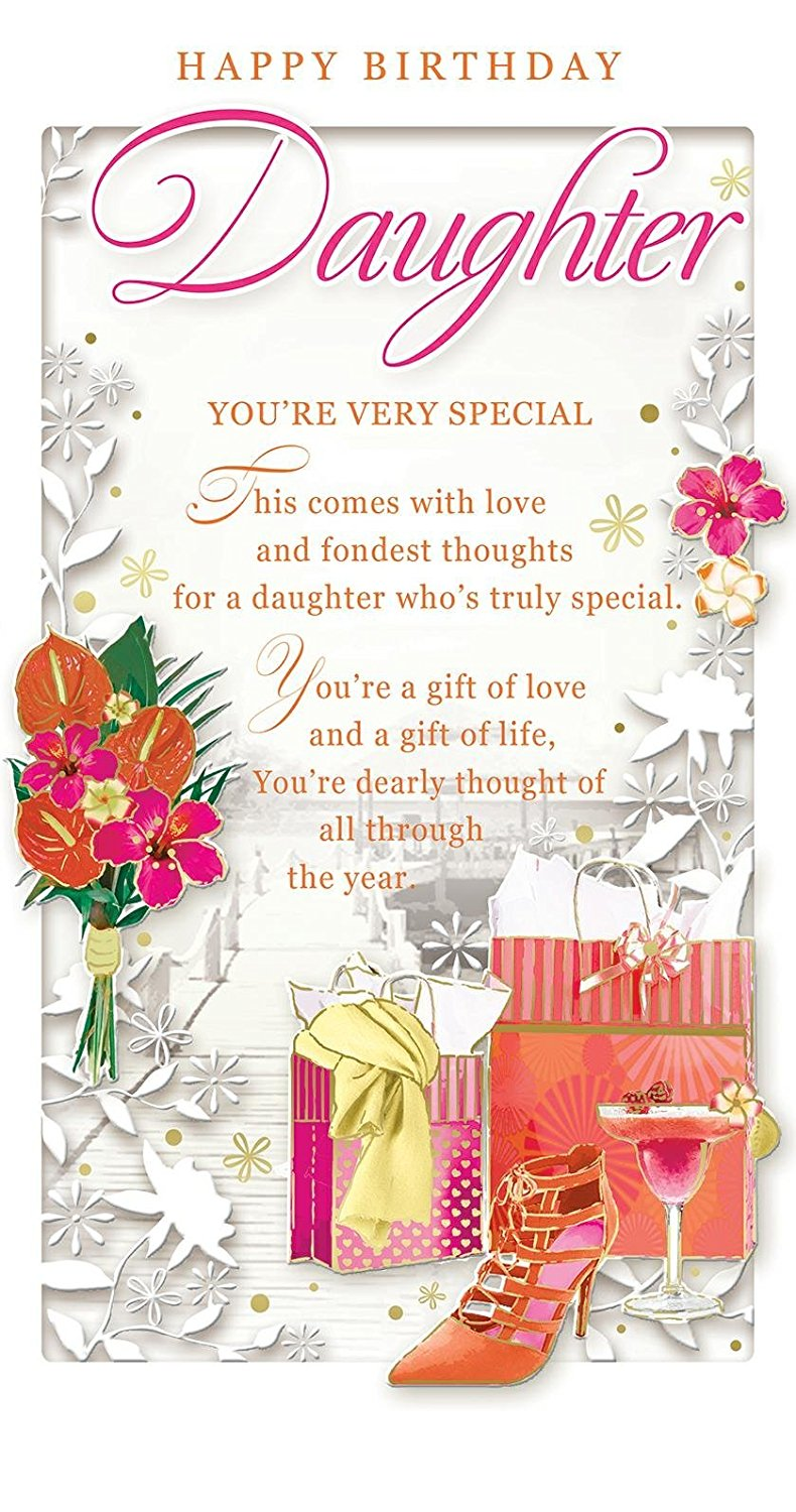 birthday clipart for daughter ; birthday-clipart-daughter-10