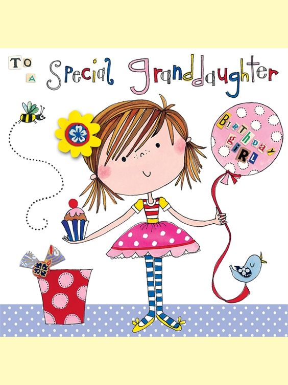 birthday clipart for daughter ; daughter-birthday-clip-art-10