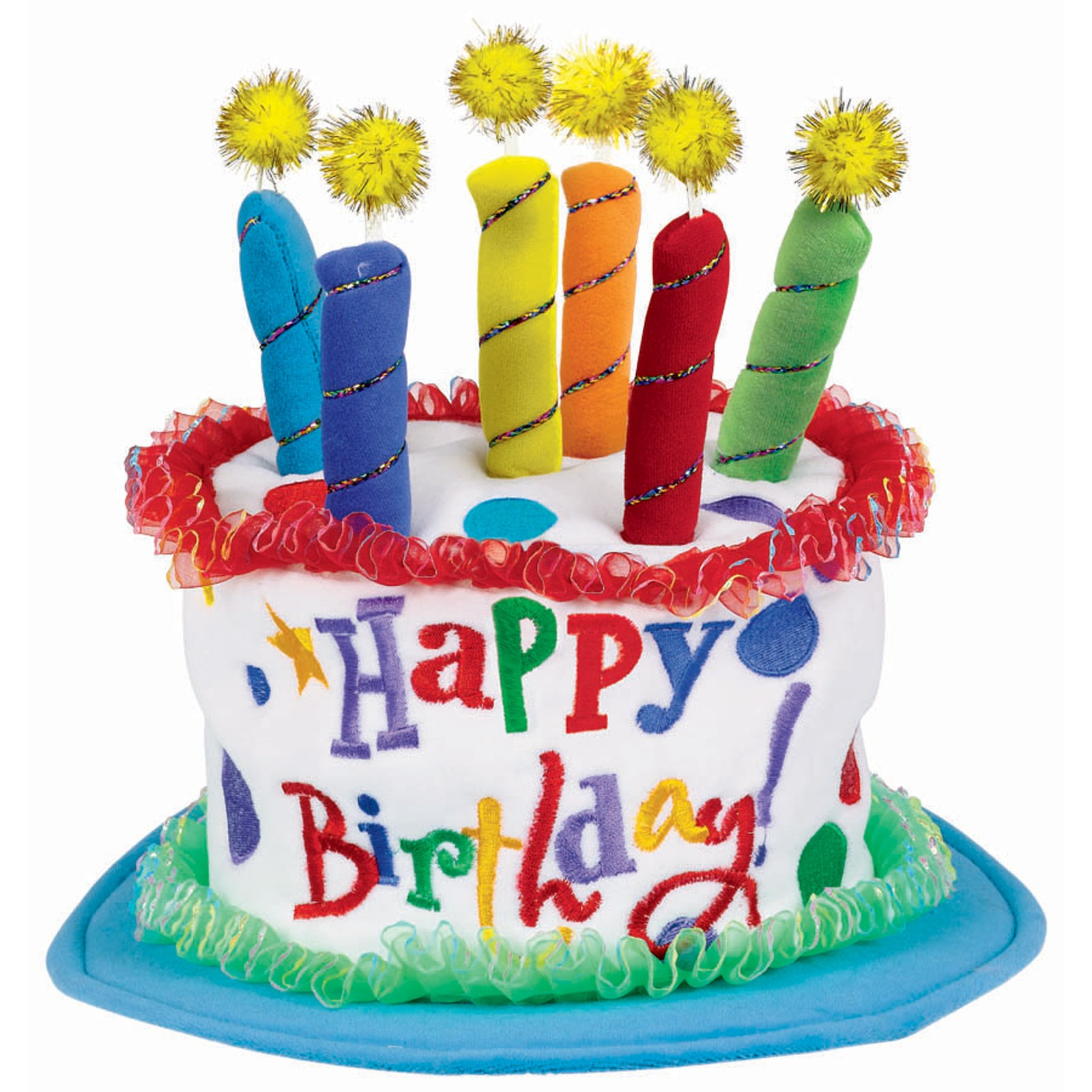 birthday clipart for facebook ; 2029544