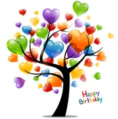 birthday clipart for facebook ; Free-birthday-free-very-cute-birthday-clipart-for-facebook-happy-2