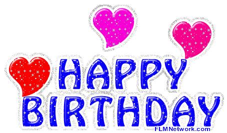 birthday clipart for facebook ; animated-for-facebook-clipart-1